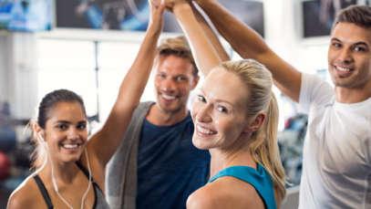 De ce este importantă activitatea fizică în recuperare?